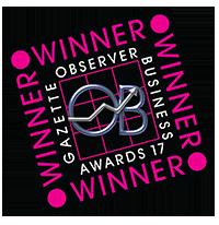 winner-OBA-logo-2017
